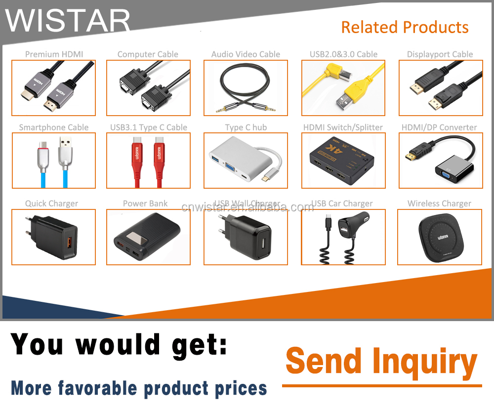 wistar hdmi micro to hdmi adapter converter hdmi male to female connector