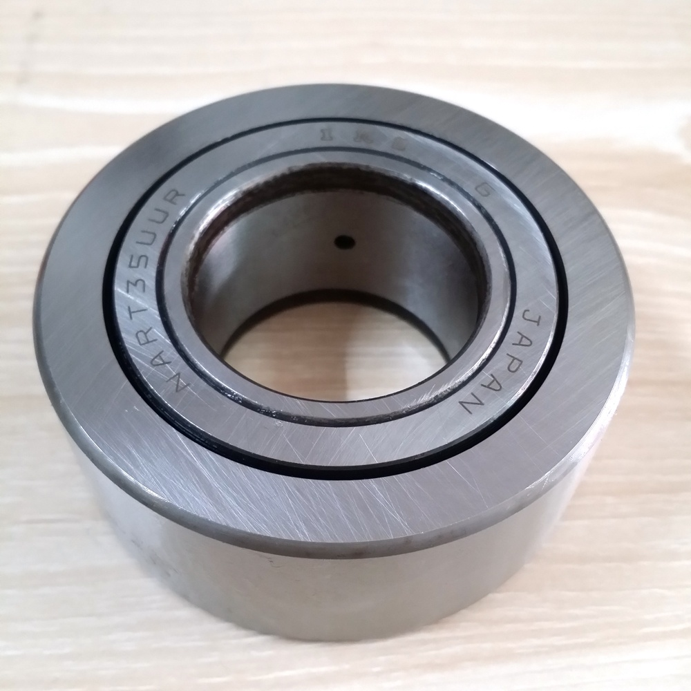 Iko Thk Distributors, Price List Mcgill Nadella Cam Follower Pin Stud Type Track Roller Bearings