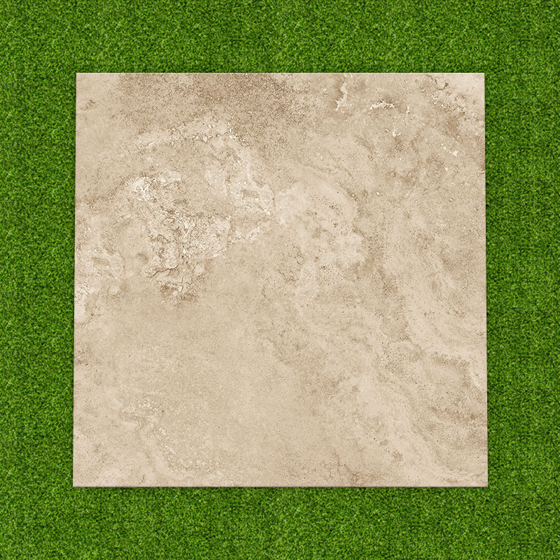 Cheap Decorative <strong>Non</strong> <strong>Slip</strong> Heat Resistant 20mm Thickness Outdoor Stone <strong>Porcelain</strong> Paver <strong>Floor</strong> <strong>Tile</strong> For Driveway