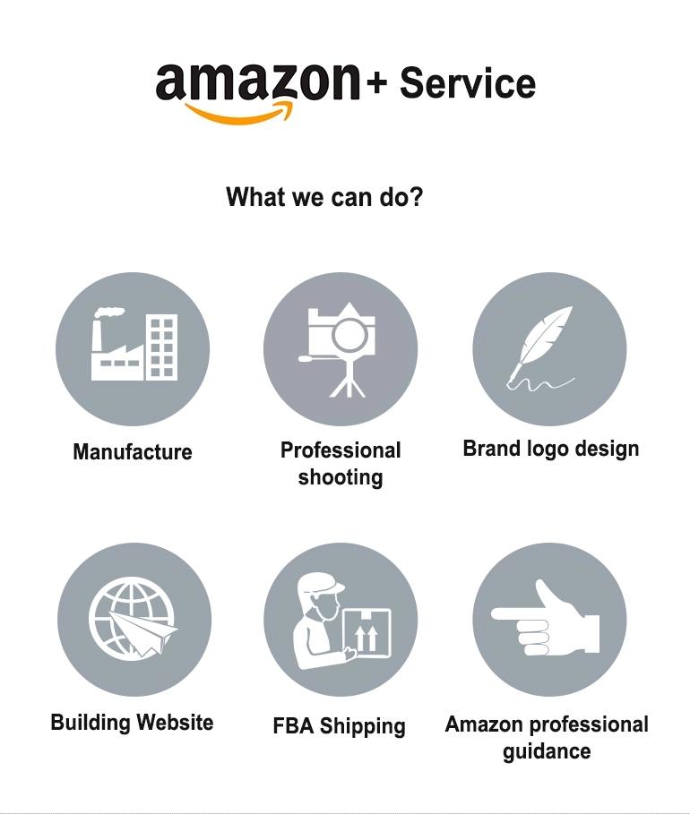 Amazon heißer verkauf blau ozean scratch off weltkarte poster custom design