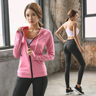 Dress 2020 New Yoga Dress Women's Autumn And Winter Quick Drying Sportswear Set Running Gym Exercise Suit