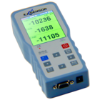 XJC-805T Force Measuring Portable Dynamometer for Free Sample