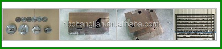 wooden door rubber seals from china supplier