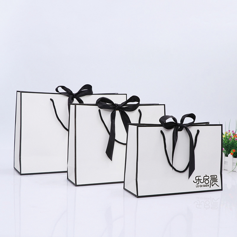 Dezheng company paper box for sale Suppliers-6