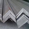 /product-detail/astm-201-304-316-stainless-steel-angle-rod-equal-angel-bar-for-building-62419061524.html