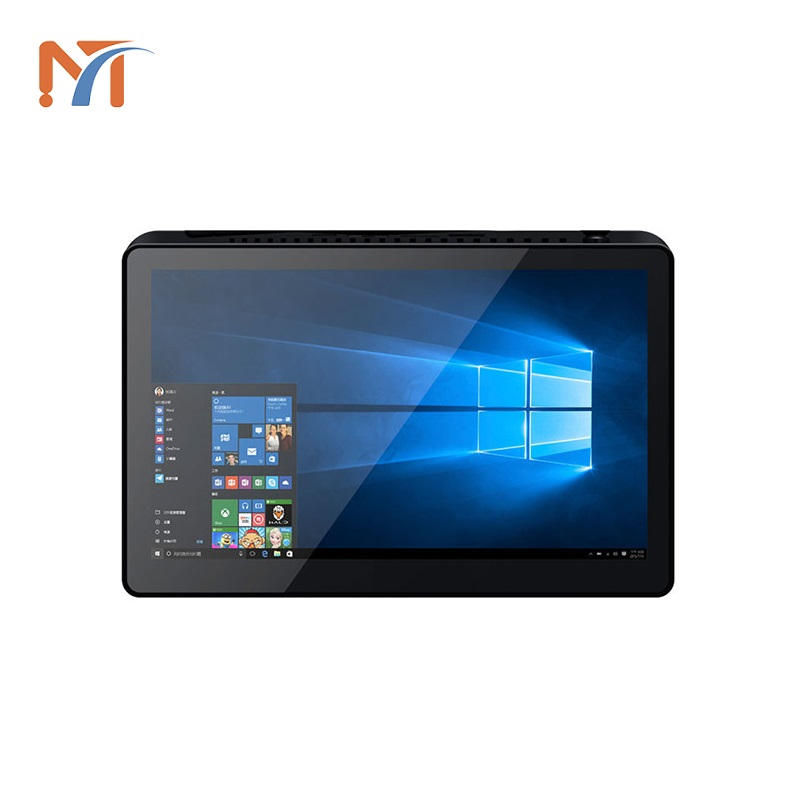 High Quality PiPo W2 Pro Android 5.1 + Window s 10 Dual OS Tablet PC z8350 2GB+32GB 8.0 inch Tablets mini pc