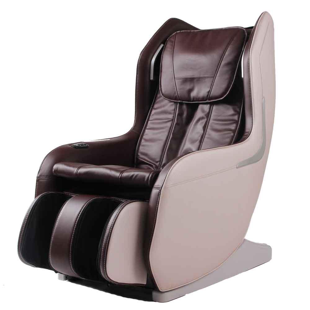 Luxury Zero Gravity Sofa Mage Chair