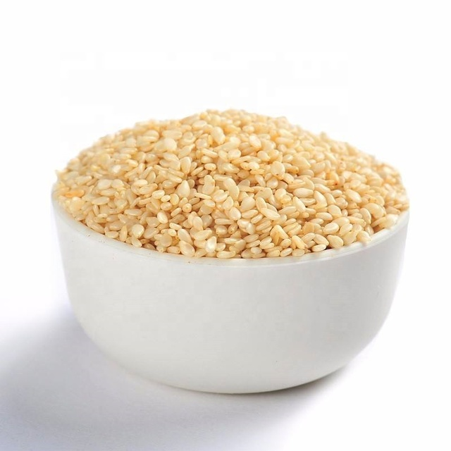 sesame seeds black sesame seeds dry fruit, sesame for oil