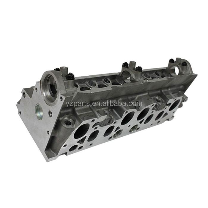 Para Citroen Berlingo Saxo 1.1 1996 en la válvula de Control de Ralentí ICV motor paso a paso