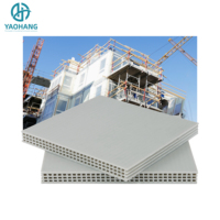 building engineering material plastic formwork for construction