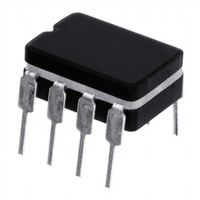 New Product Qsc Power Amplifier OP470AY/883 Electronic Components
