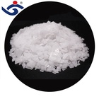 Packaging Customization [ Flakes ] 99% Caustic Soda Price High Quality Factory Supply Caustic Soda Flakes
