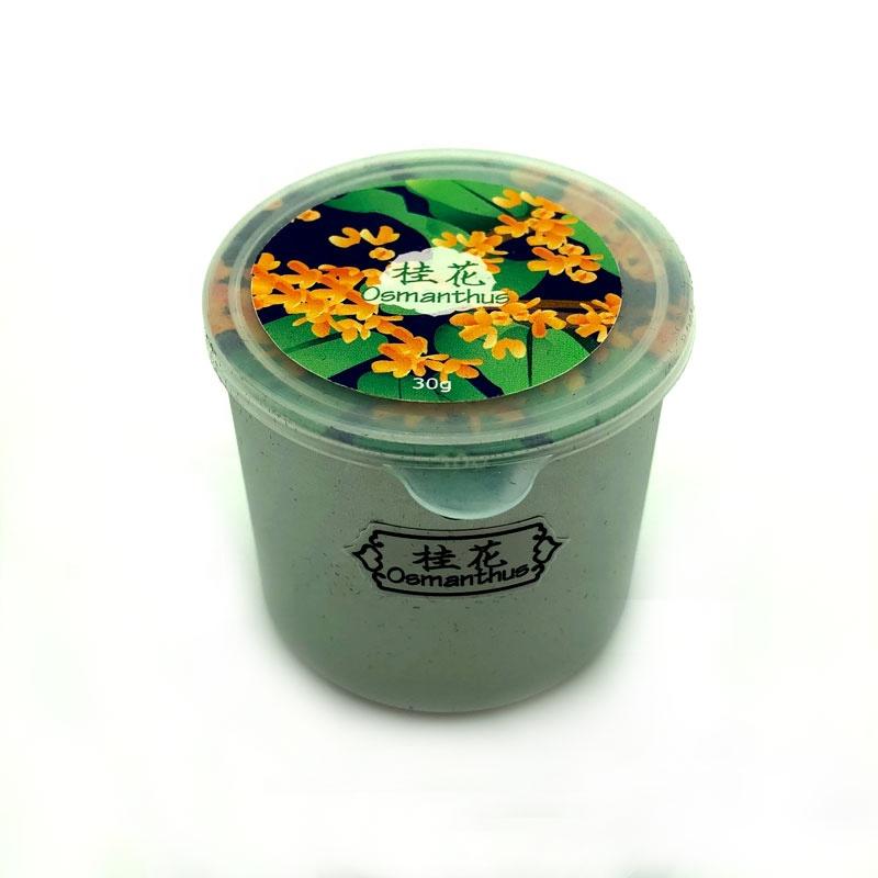 100% Natural herbal flower chinese healthy rose herbal instant tea powder - 4uTea | 4uTea.com