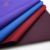 Various colors 100% polyester oxford fabric 300D*600D coated PVC/PU for bags