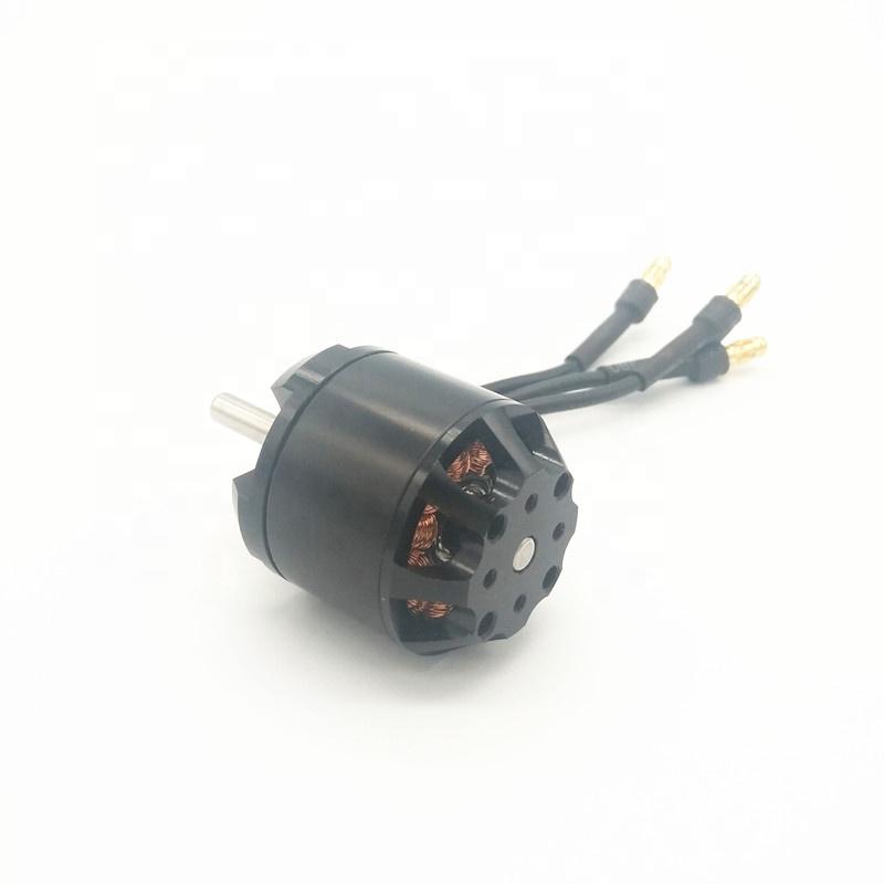3S 4S Lipo stator 2217 1000kv 250w brushless dc motor