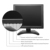 "10"" inch 1080p portable hd monitor ips touch screen lcd monitor"