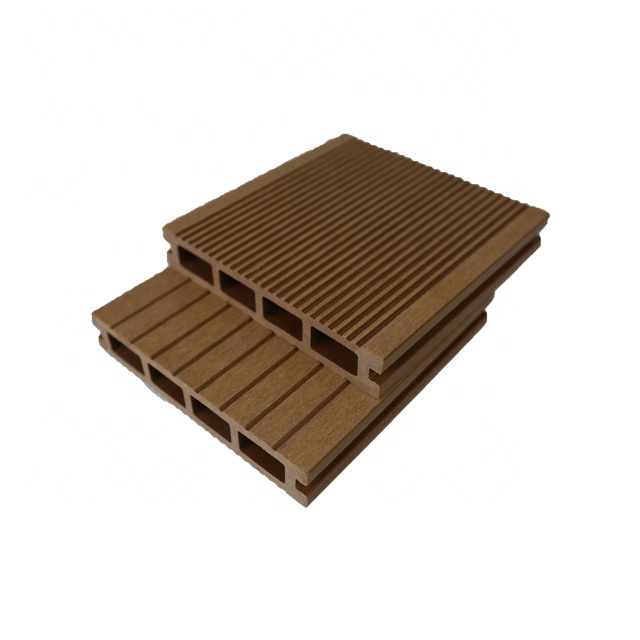 <strong>Wpc</strong> decking outdoor wood plastic composite decking outdoor