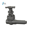 /product-detail/bb-os-y-rising-stem-extension-pipe-a105-gate-valve-handwheel-62224092232.html