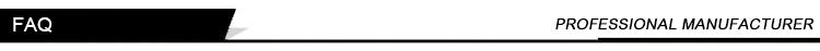 בית לגדול חדר אוורור מערכת בד כניסת אוויר אפור צינור צינור עבור hvac