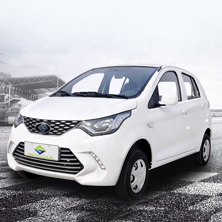 electric car for adults 2019 new <strong>autos</strong> electricos electric cars made in china