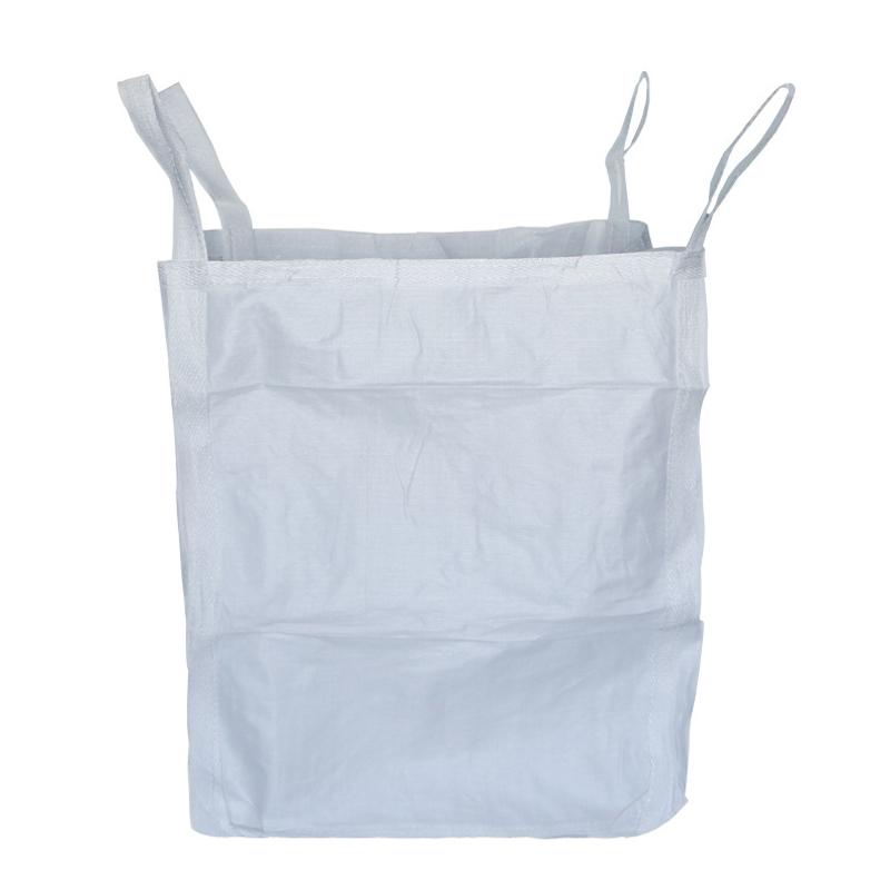 Jumbo Bag Fibc Bulk Packaging Sack