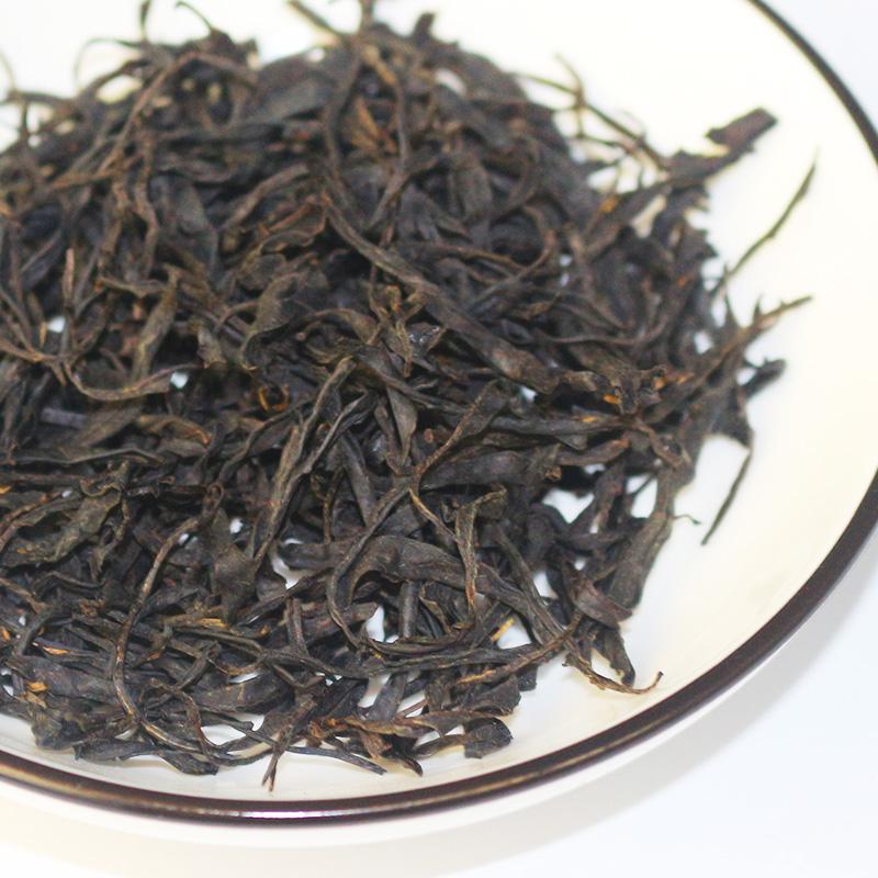 Wholesale bag packaging private label nature slimming detox barley black tea BOPF - 4uTea | 4uTea.com