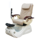 new high quality salon furniture and equipment pipeless pedicure chair for nail supplies (KM-S813-19)