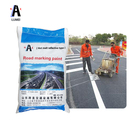 Thermoplastic Road Marking Paint Thermoplastic Price Road Marking Paint PNG Thermoplastic Road Marking Paint