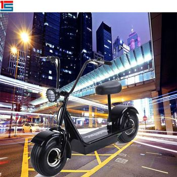 Europe Factory Price Auto Moto Electric electric scooter 2019