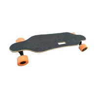 Deo Waterproof Electric Skateboard Kit Longboard High Quality Electric Skateboard Low Price Electric Skateboard Longboard