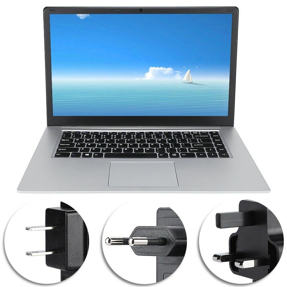 magro personalizado escola netbook computador portátil computador portátil