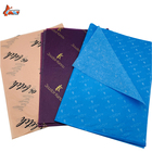 Wholesale High Quality Custom Gift Printed Logo Recycled Tissue Wrapping Paper