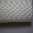 3MM 100 polyester air mesh fabric