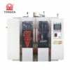 /product-detail/tongda-full-automatic-extrusion-hts-ii-2l-plastic-bottle-blowing-machines-price-1600052385566.html