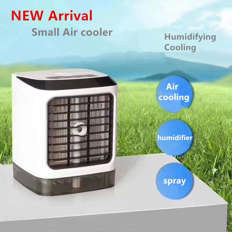 Venta al por mayor aire acondicionado split frio Compre