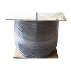 Selling Concentric Reducer Welding Excellent Manufacturer Selling MSS SP-75 Concentric Reducer Welded Reducer Bw Reducer