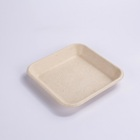 Dinnerware Sets bagasse Tray