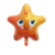 YACHEN custom foil ocean animal party decoration helium balloon for baby decoration