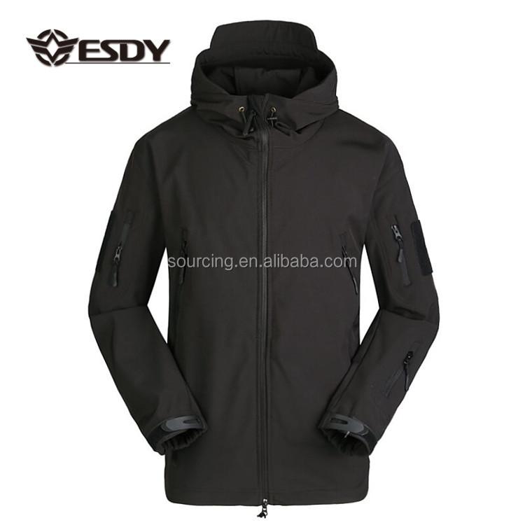 2 色中空繊維蓄熱とぬくもり保護機能戦術的な熱下着セット