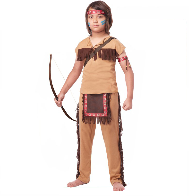 Factory Price Brazilian Carnival Costume For Kids Fantastic Cosplay Indian  Clothes , Buy Indian Clothes,Brazilian Carnival Costume,Indian Carnival