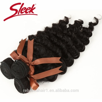Factory wholesale indian hair home remedies brazilian weave bundles weft melbourne with price