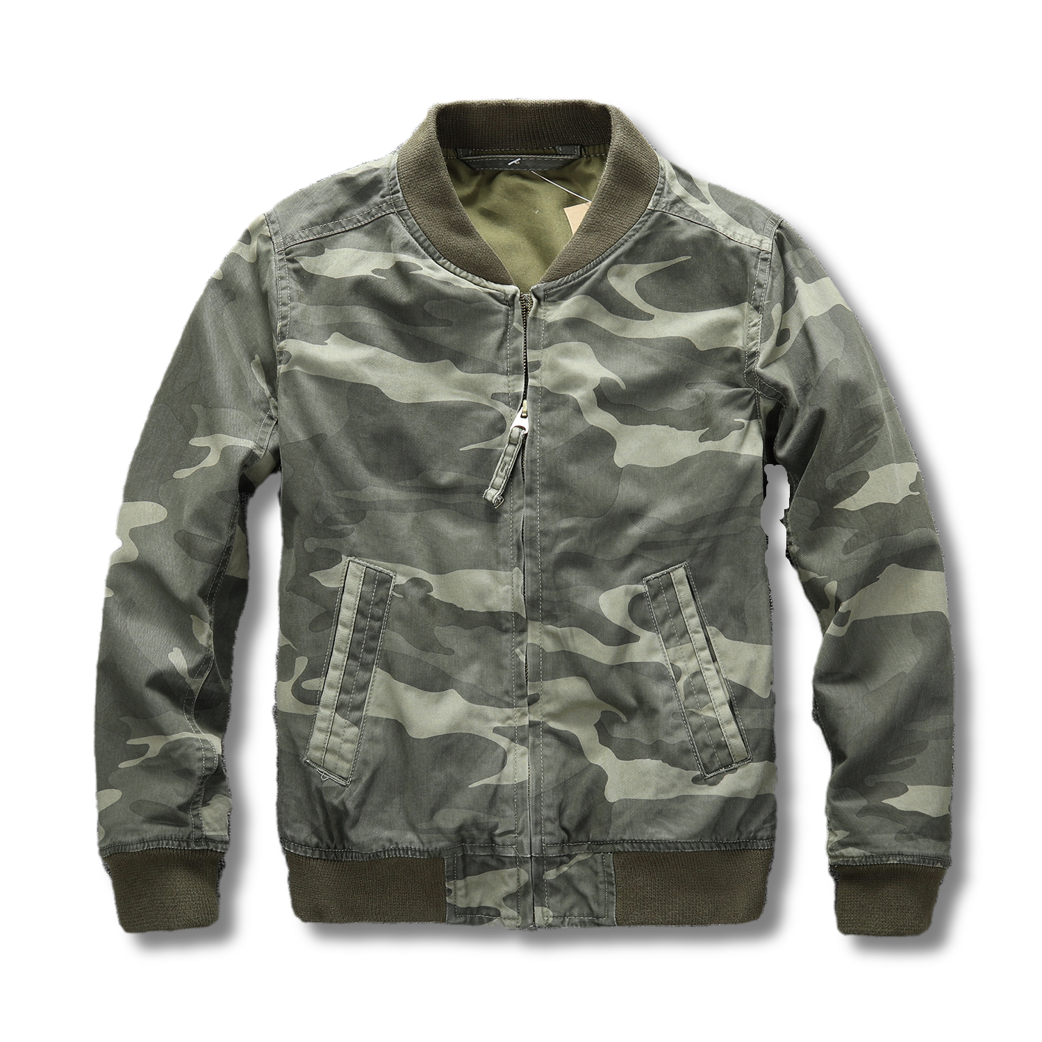 <strong>Military</strong> <strong>Style</strong> Warm Field Tactical <strong>Jacket</strong> Men SWAT Combat Army <strong>Jackets</strong> New 2020 Spring Autumn Casual Bomber Pilot Coats 2XL