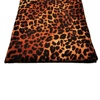 /product-detail/factory-price-100-cotton-print-leopard-print-fabric-wholesale-home-textile-cotton-fabric-1600065946357.html