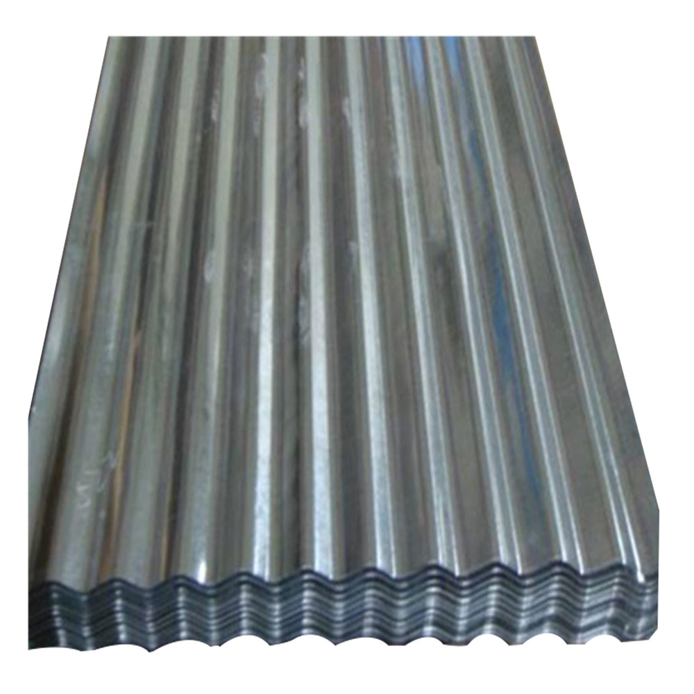 Galvanized Corrugated <strong>Steel</strong>/Iron Roofing Sheets Color Coated Sheet for Construction Jindal <strong>Steel</strong> Sheet Price