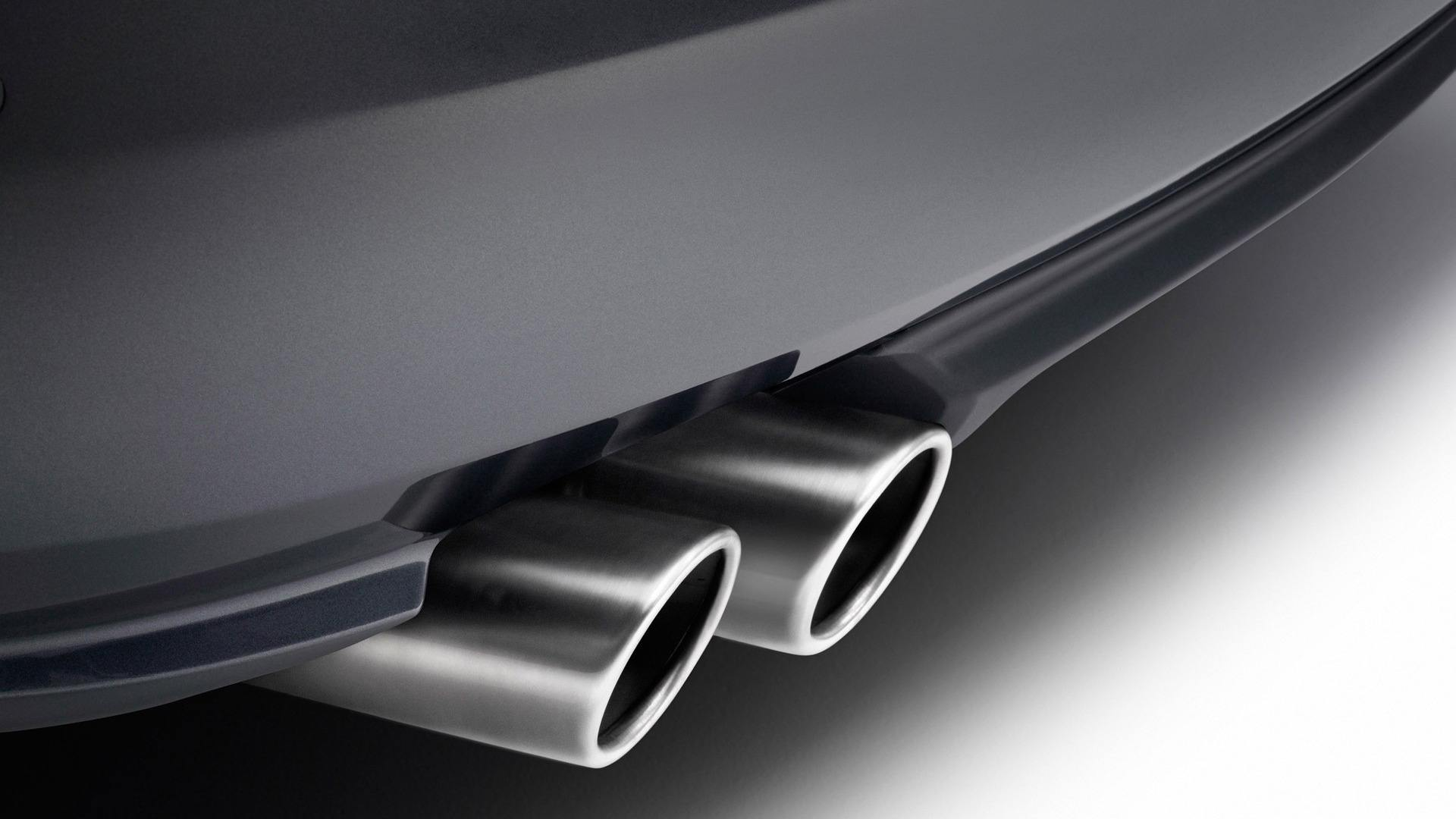 DX51D-DX53D+AS80-AS300 Aluminized steel,aluminium coated steel and Aluminized steel pipe and tube used for car exhaust pipe