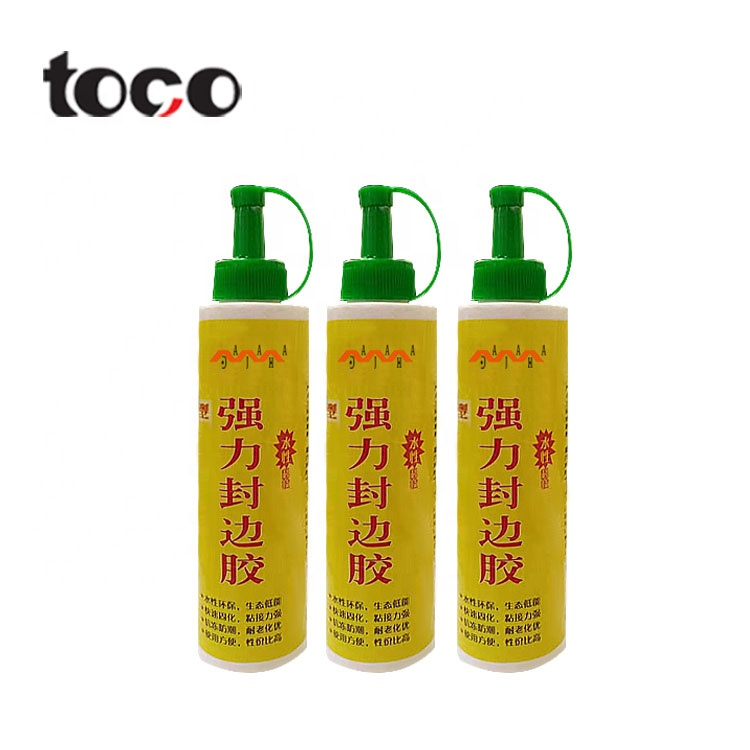 construction nail free glue/liquid nails silicone/liquid nails for wood