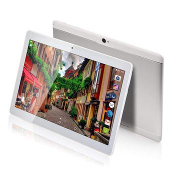 "10.1"" 2GB 16GB Android 9.0 Best 10 inch Cheap Tablet PC with dual sim support 3G GPS WIFI"