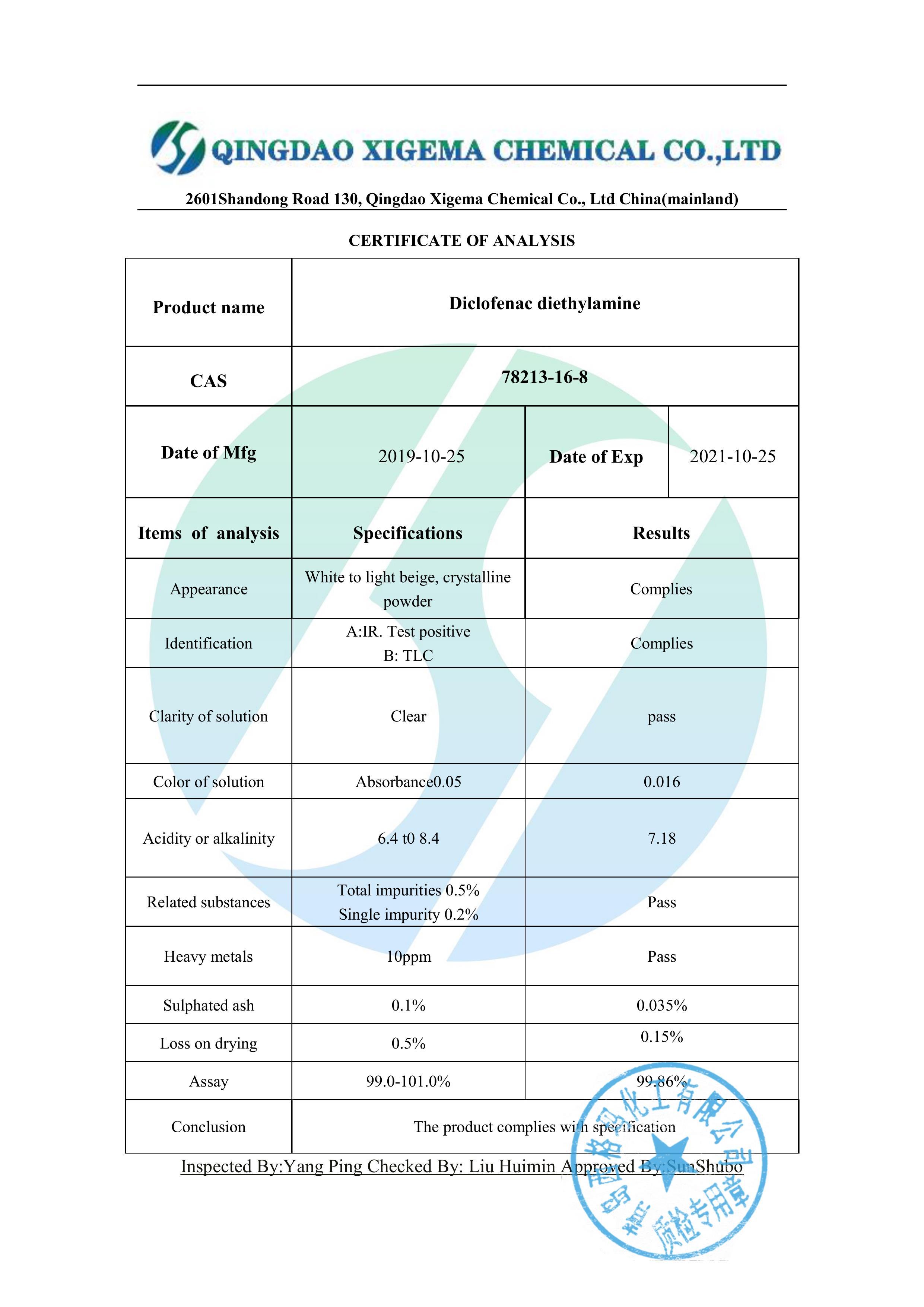 Diclofenac diethylamine.jpg