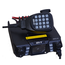 Cina Grosir VHF 200 Frekuensi Channel <span class=keywords><strong>Talkie</strong></span> <span class=keywords><strong>Walkie</strong></span> CN-980PLUS