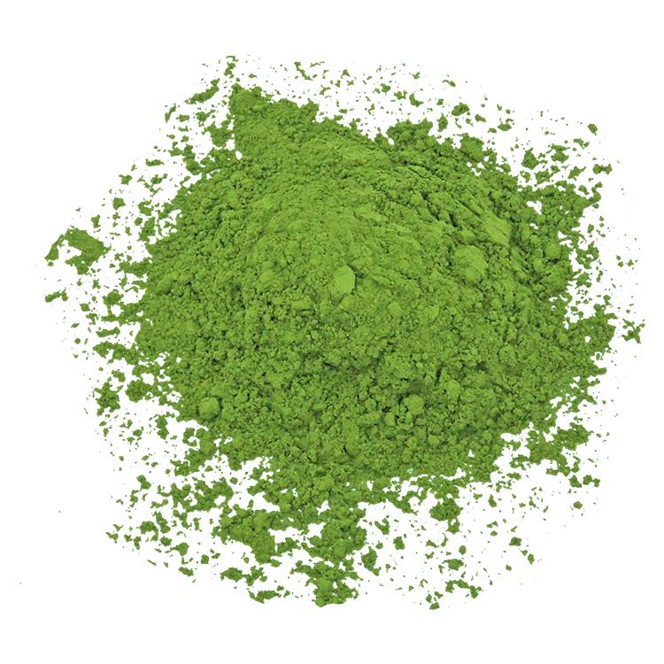 China Best Price Organic Pure Matcha Powder - 4uTea | 4uTea.com
